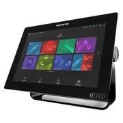 Raymarine Axiom 12 Realvision 3d With Navionics+ Small