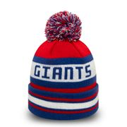 Bonnet New Era New York Giants Jake