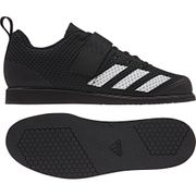 Chaussures adidas Powerlift 4