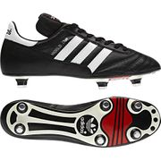 Chaussures de Football Adidas Performance World Cup