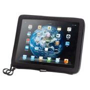 Thule Ipad Map Cover Pack N Pedal