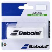 Grip Babolat XCel Gel Blanc