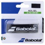 Grip Babolat XCel Gel Noir
