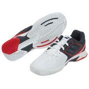 Chaussures tennis Propulse team ac blc ant