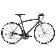Vélo homme - VENTIMIGLIA 28' - H58
