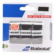 Babolat Pro Tacky X 3