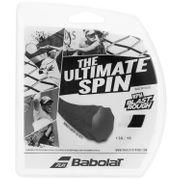 Babolat RPM Blast Rough Noir 12m