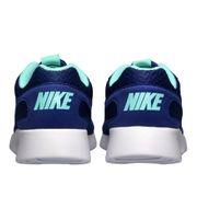 Nike Wmns Kaishi