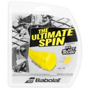 Babolat RPM Blast Rough Jaune 12m