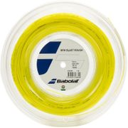 Bobine Babolat RPM Blast Rough Jaune 200m (1.35)