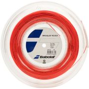 Bobine Babolat RPM Blast Rough Rouge 200m