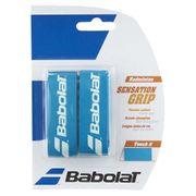 Babolat Grip Sensation X2