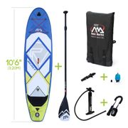 Stand Up Paddle Gonflable Beast 10'6