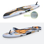 Stand Up Paddle Gonflable Magma 10'10