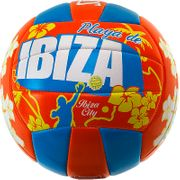Ballon Spalding beach volley Ibiza