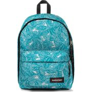 Eastpak Out Of Office de Sac Marker calme