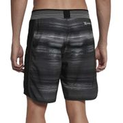 Hurley Phantom Hyperweave Motion Fast Black 30