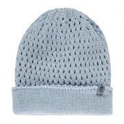 5dc0c6e0bf Accessoires Textile Sélection Grand Froid - achat et prix pas cher ...