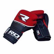 Rdx Sports Boxing Glove Bgl T9
