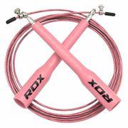 Rdx Sports Skipping Rope Iron Sri-c5