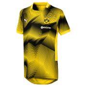 Maillot Puma Borussia Dortmund Stadium 2018-19