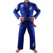 Kimono de JJB Boa Competiçao Bleu