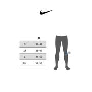 Genouillère Nike pro open-patella 2.-XL