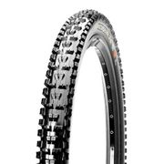 Pneu Maxxis High Roller II Double Down Tubeless Ready 29x2.30 pliable 3C