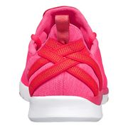 Chaussures Femme Asics Gel