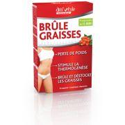 BRULE GRAISSE -PROGRAMME 15 JOURS