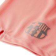 Short de football Nike FC Barcelona Stadium Third Junior - 940472-693