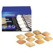 Campingaz Ceramic Briquettes 40 Units