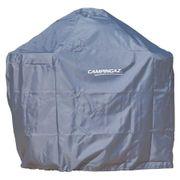 Campingaz Bonesco Barbecue Cover L