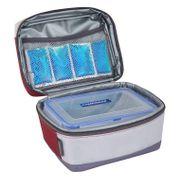 Campingaz Urban Box Coll Bag