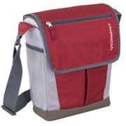Campingaz Urban Messenger Cool Bag
