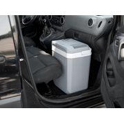 Glacière électrique Powerbox plus 28 L