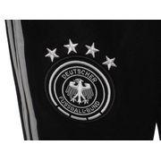 Allemagne pant dfb jr18