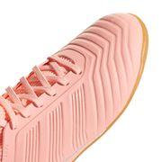 Chaussures kid adidas Predator Tango 18.3 Indoor