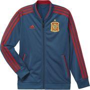 Veste Adidas Real Madrid HYMNE 2015/16