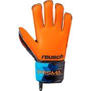 Gants junior Reusch Prisma SD Finger Support LTD-4