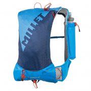 Sac à dos INTENSE 5 Electric Blue/Poseidon - Femme - Randonnée, Trail running