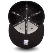 Casquette New Era 59fifty Nfl New England Patriots