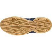 Chassures adidas Ligra 5