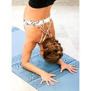 Tapis de Yoga Pro Faro
