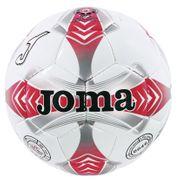 Lot de 12 ballons Joma Egeo Taille 4