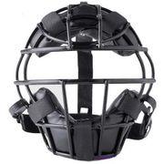 Masque protectionbaseball