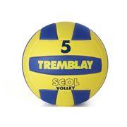 Ballon Tremblay scol'volley