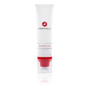 Crème remède mauvais temps Castelli Foul Weather Cream 100 ml
