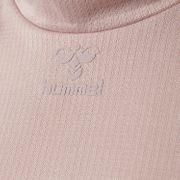 Sweat Hummel hmljuna sweatshirt