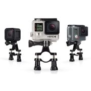 Gopro Ride Hero Handlebar